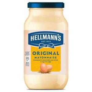 majonezas-hellmanns-original-420-ml