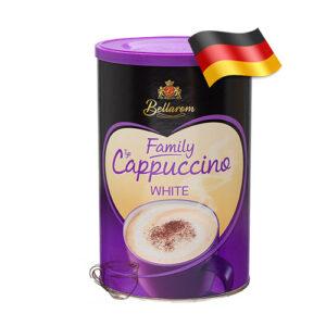 Капучино-порошок Bellarom классический 500 грамм Германия