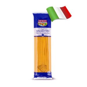 Спагетти Tre Mulini 500г Италия