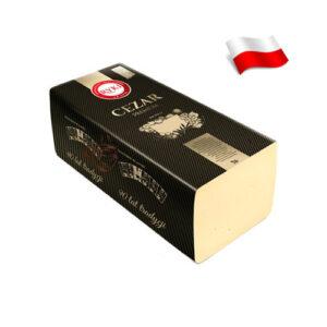 Сыр весовой Ryki Cezar 100 грамм Польша