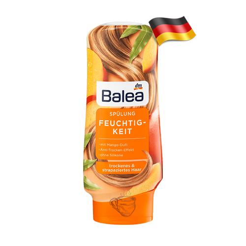 Кондиционер для волос Balea Манго 300мл Германия
