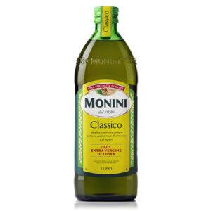 Monini Classico Extra Vergine 1л