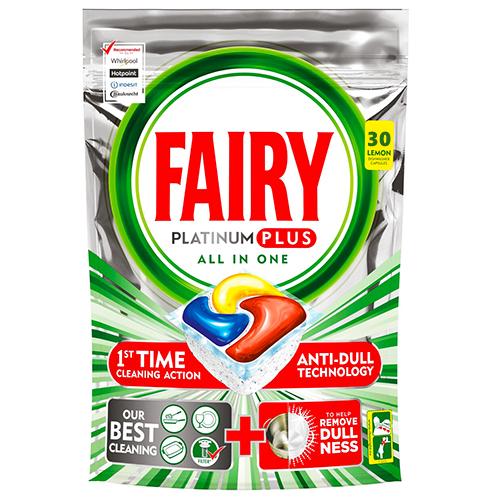 Капсулы Fairy Platinum. Таблетки Фейри. Фейри в посудомойку