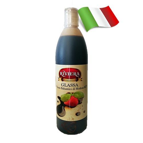 Бальзамический соус Levante 500мл Италия