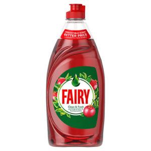 fairy средство для посуды. fairy 1 литр цена