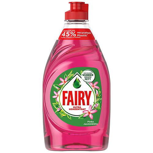 fairy средство для посуды. фейри 500 мл цена
