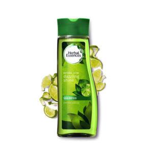 Шампунь для нормальных волос Herbal Essences Fresh Balance 400мл Англия
