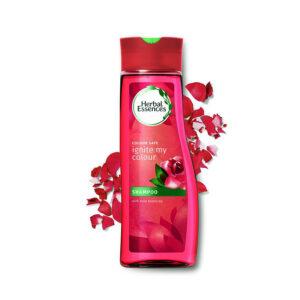 Шампунь для окрашеных волос Herbal Essences Ignite My Colour 200мл Англия