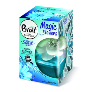 Декоративный освежитель воздуха Brait