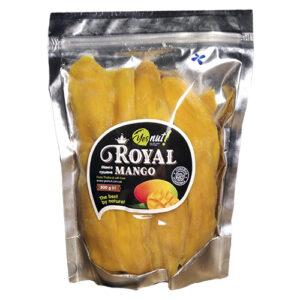 Сушеный манго без сахара купить