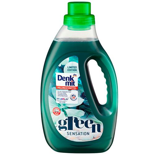 DenkMit Green Sensation
